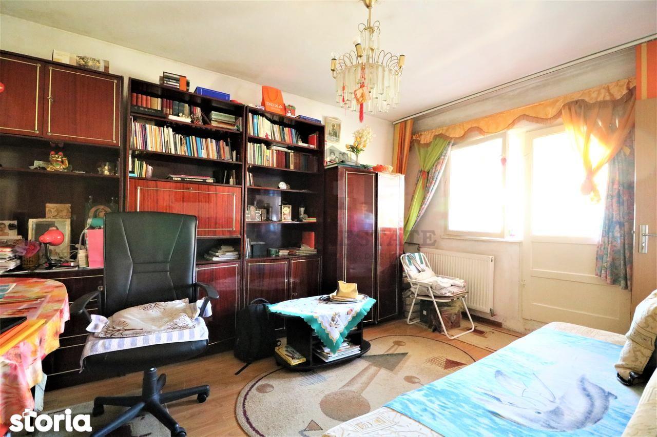 Apartament de vanzare, Timiș (judet), Strada Lalelelor - Foto 3