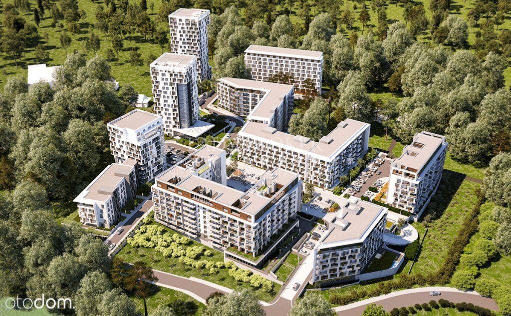 Mieszkanie na sprzedaż, Rzeszów, Słocina - Foto 5