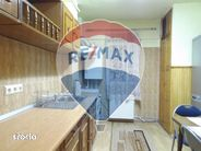 Apartament de vanzare, Sibiu (judet), Strada Negovanu - Foto 9