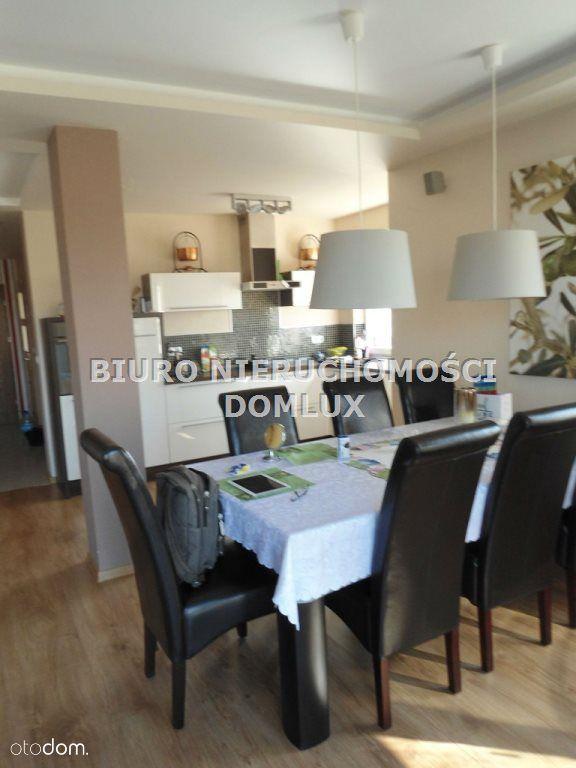Dom na sprzedaż, Zabrze, Grzybowice - Foto 1