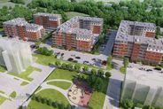 Mieszkanie na sprzedaż, Wrocław, Poświętne - Foto 3