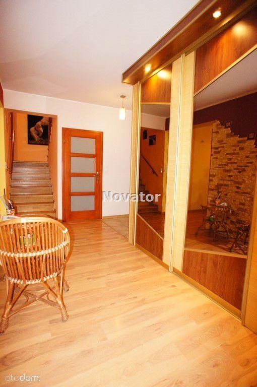Dom na sprzedaż, Łochowo, bydgoski, kujawsko-pomorskie - Foto 8