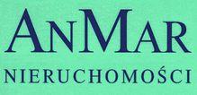 To ogłoszenie dom na sprzedaż jest promowane przez jedno z najbardziej profesjonalnych biur nieruchomości, działające w miejscowości Warszawa, Rembertów: AnMar s.c.