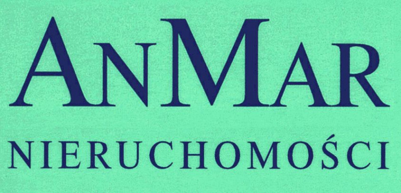 AnMar s.c.
