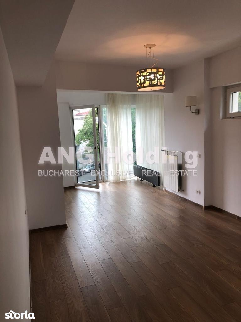 Apartament de vanzare, București (judet), Strada Doctor Carol Davila - Foto 7