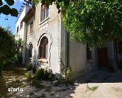 Casa de vanzare, București (judet), Titan - Foto 1