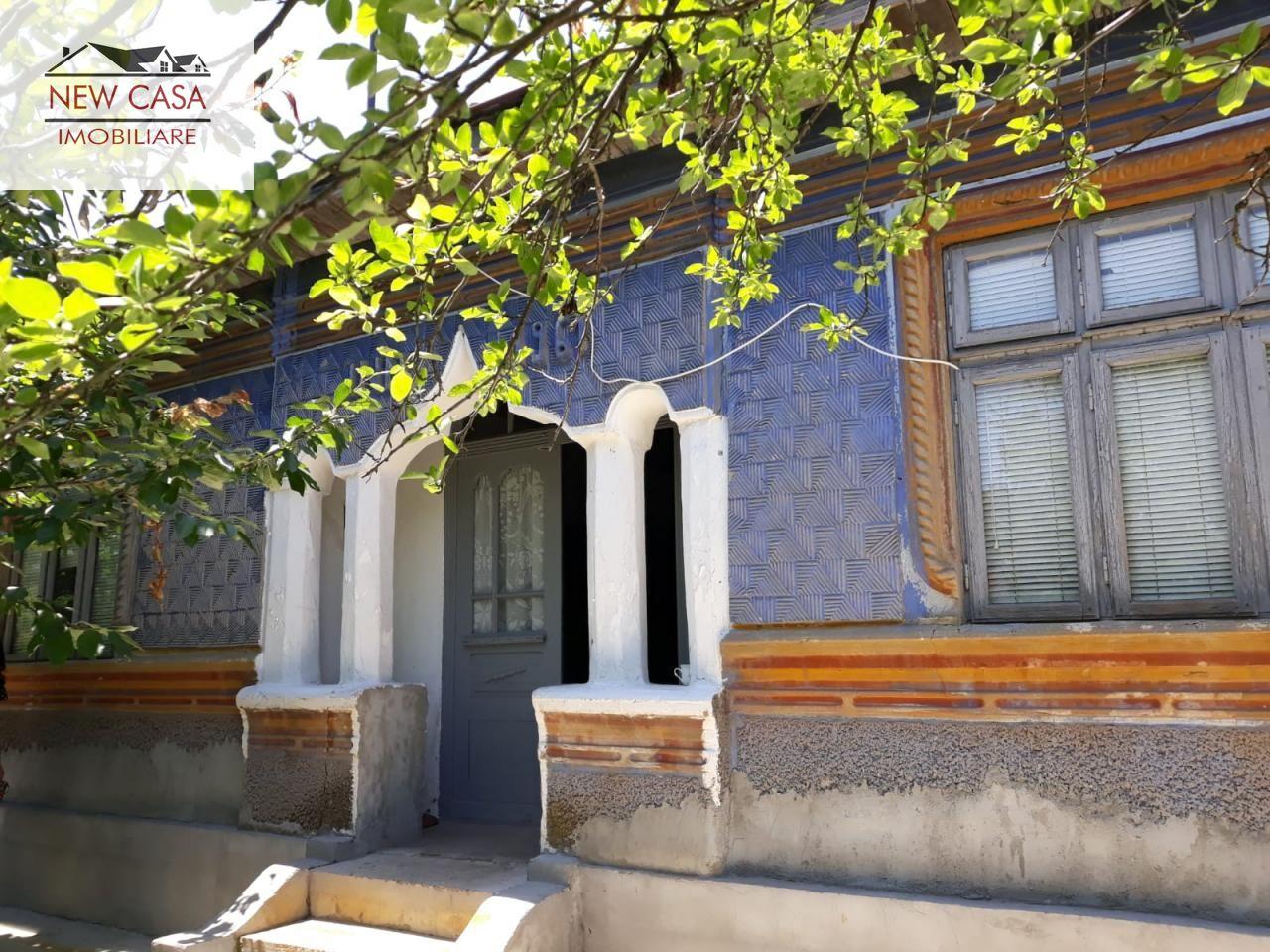 Casa de vanzare, Buzău (judet), Buzău - Foto 1