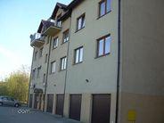 Mieszkanie na sprzedaż, Sosnowiec, Pogoń - Foto 1