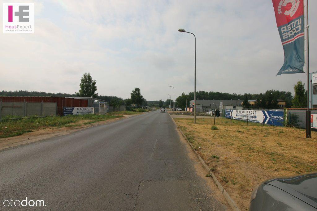 Działka na sprzedaż, Przeźmierowo, poznański, wielkopolskie - Foto 4