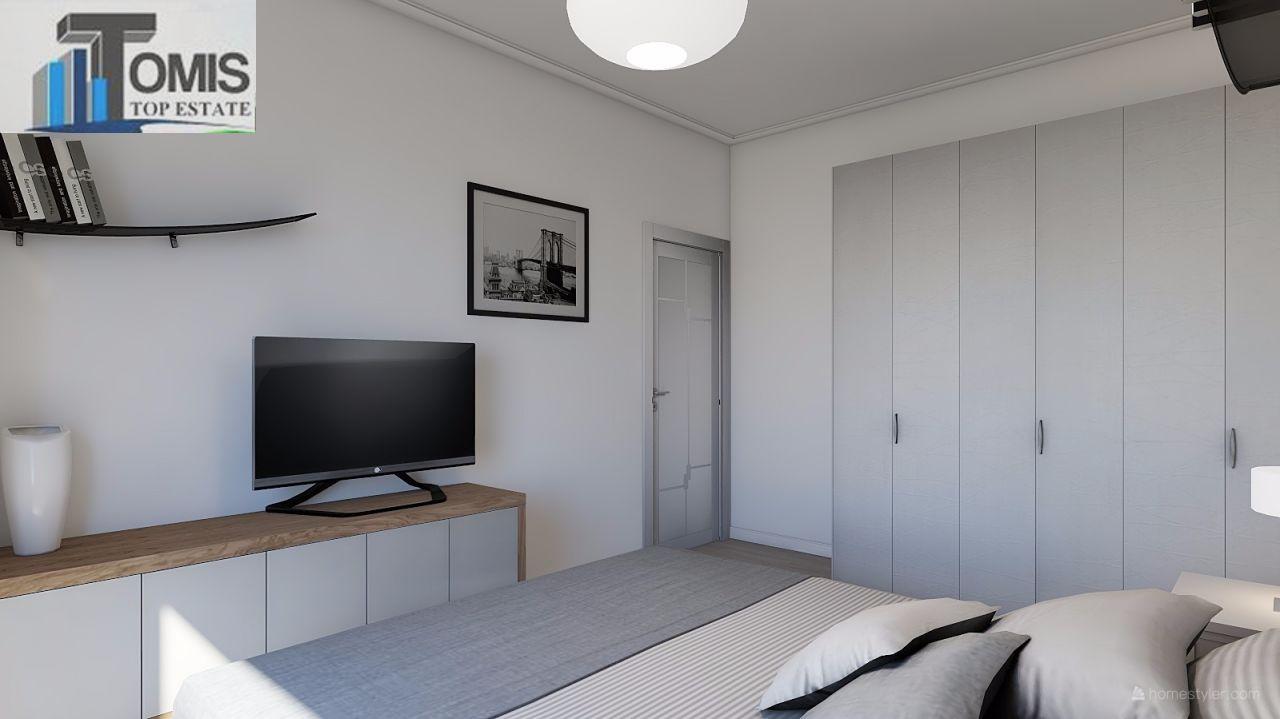 Apartament de vanzare, Constanța (judet), Mamaia-Sat - Foto 6