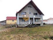 Casa de vanzare, Sibiu (judet), Țiglari - Foto 2