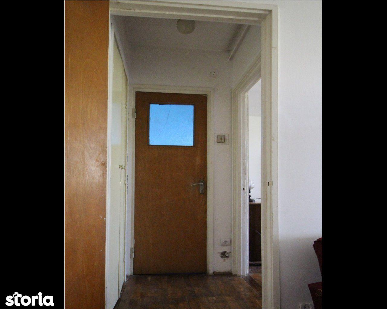 Apartament de vanzare, București (judet), Aleea Barajul Rovinari - Foto 7