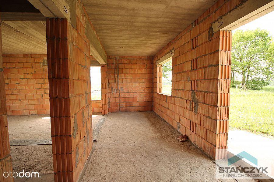 Dom na sprzedaż, Nowogard, goleniowski, zachodniopomorskie - Foto 9