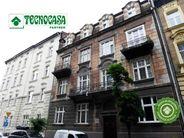 Mieszkanie na sprzedaż, Kraków, małopolskie - Foto 13