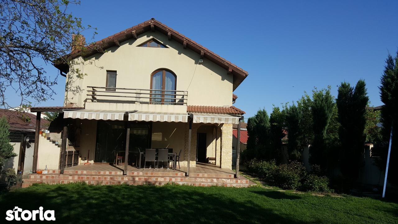 Casa de vanzare, Dolj (judet), Craiova - Foto 8