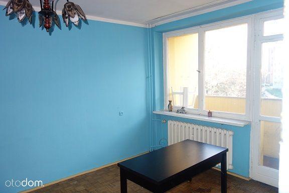 Mieszkanie na wynajem, Oleśnica, oleśnicki, dolnośląskie - Foto 4