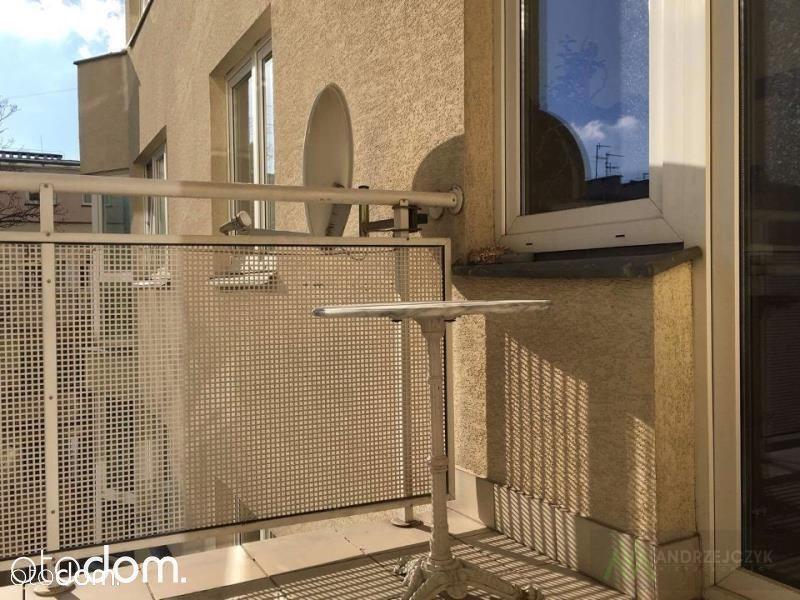 Mieszkanie na sprzedaż, Warszawa, Śródmieście - Foto 15