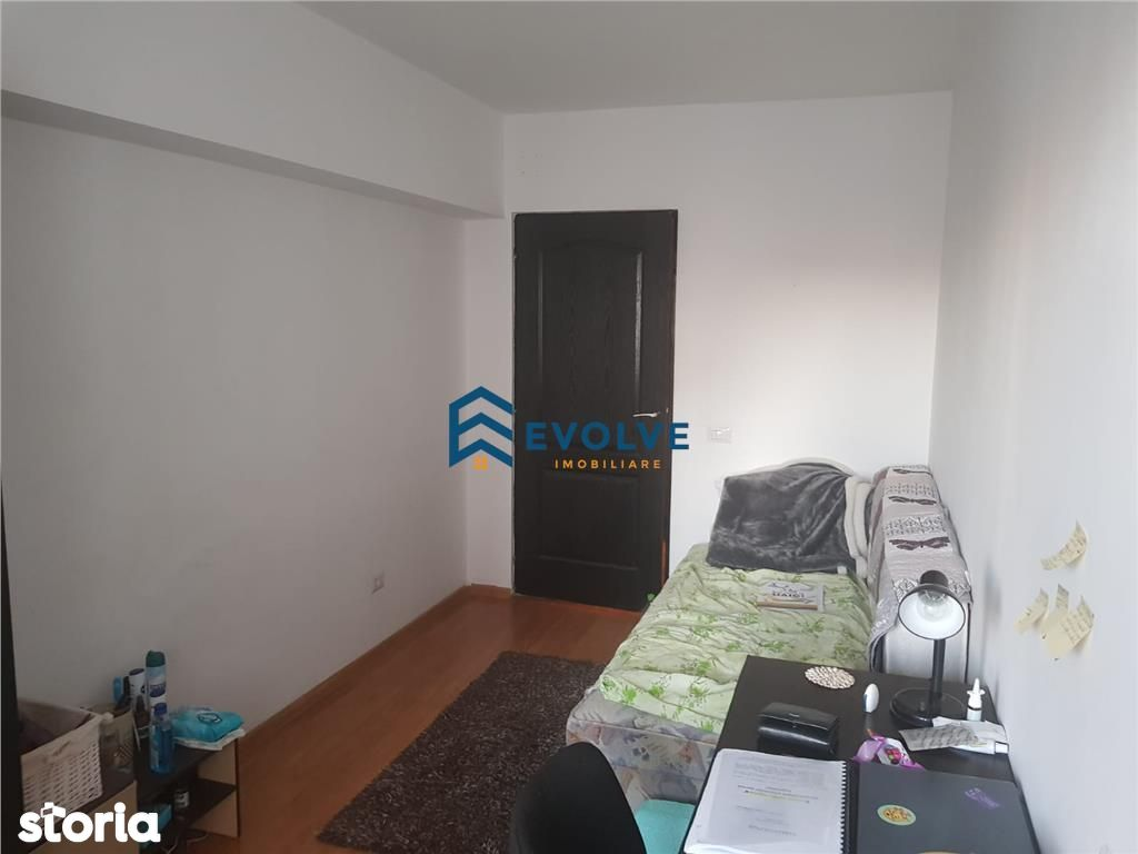 Apartament de vanzare, Iași (judet), Bulevardul Independenței - Foto 4