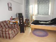 Apartament de vanzare, Arad, Micalaca - Foto 12