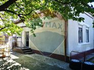 Casa de vanzare, Cluj (judet), Strada Maramureșului - Foto 1