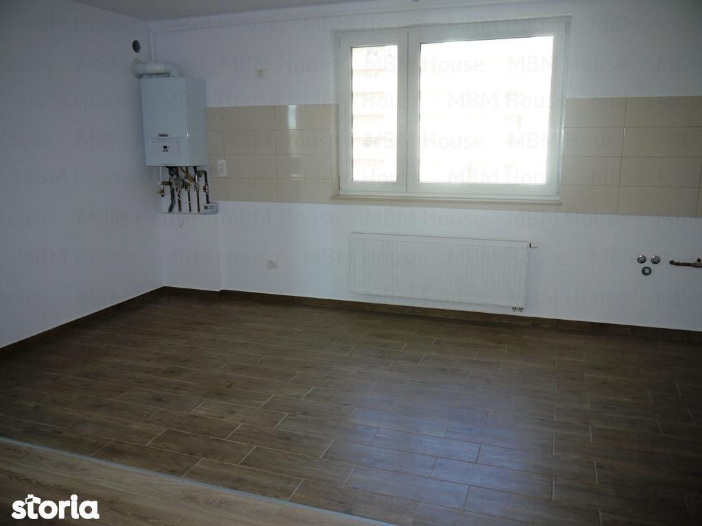 Apartament de vanzare, Brașov (judet), Strada Ioan Ursu - Foto 10