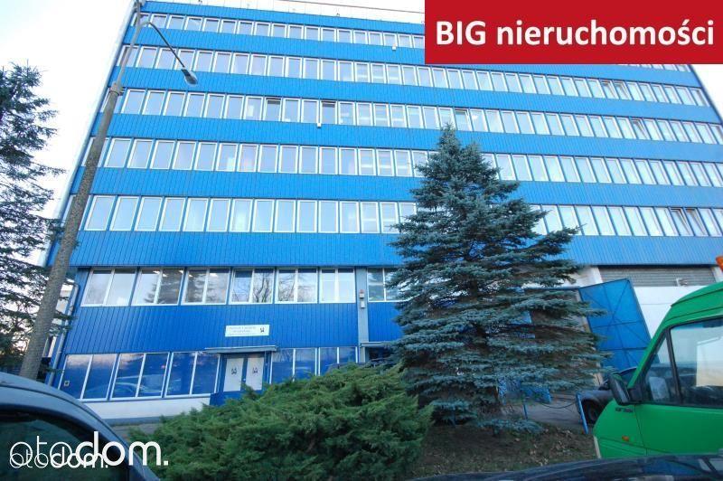 Lokal użytkowy na wynajem, Gdańsk, Nowy Port - Foto 1