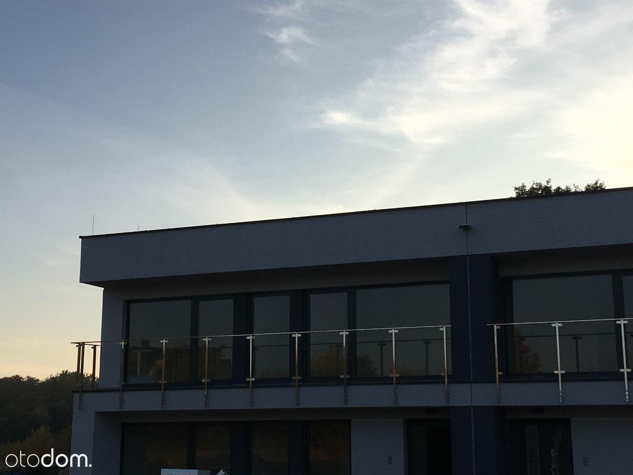 Mieszkanie na sprzedaż, Tarnowskie Góry, Stare Tarnowice - Foto 18