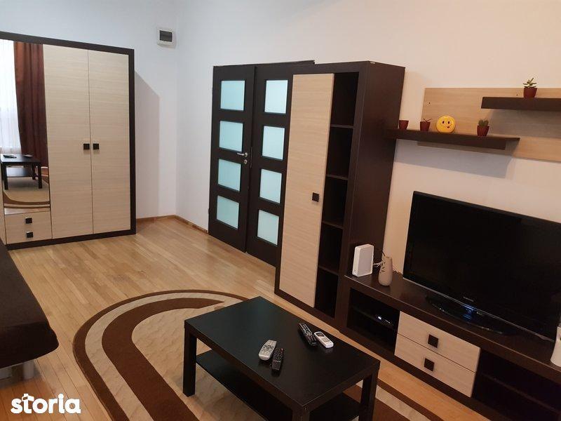 Apartament de inchiriat, București (judet), Drumul Taberei - Foto 3