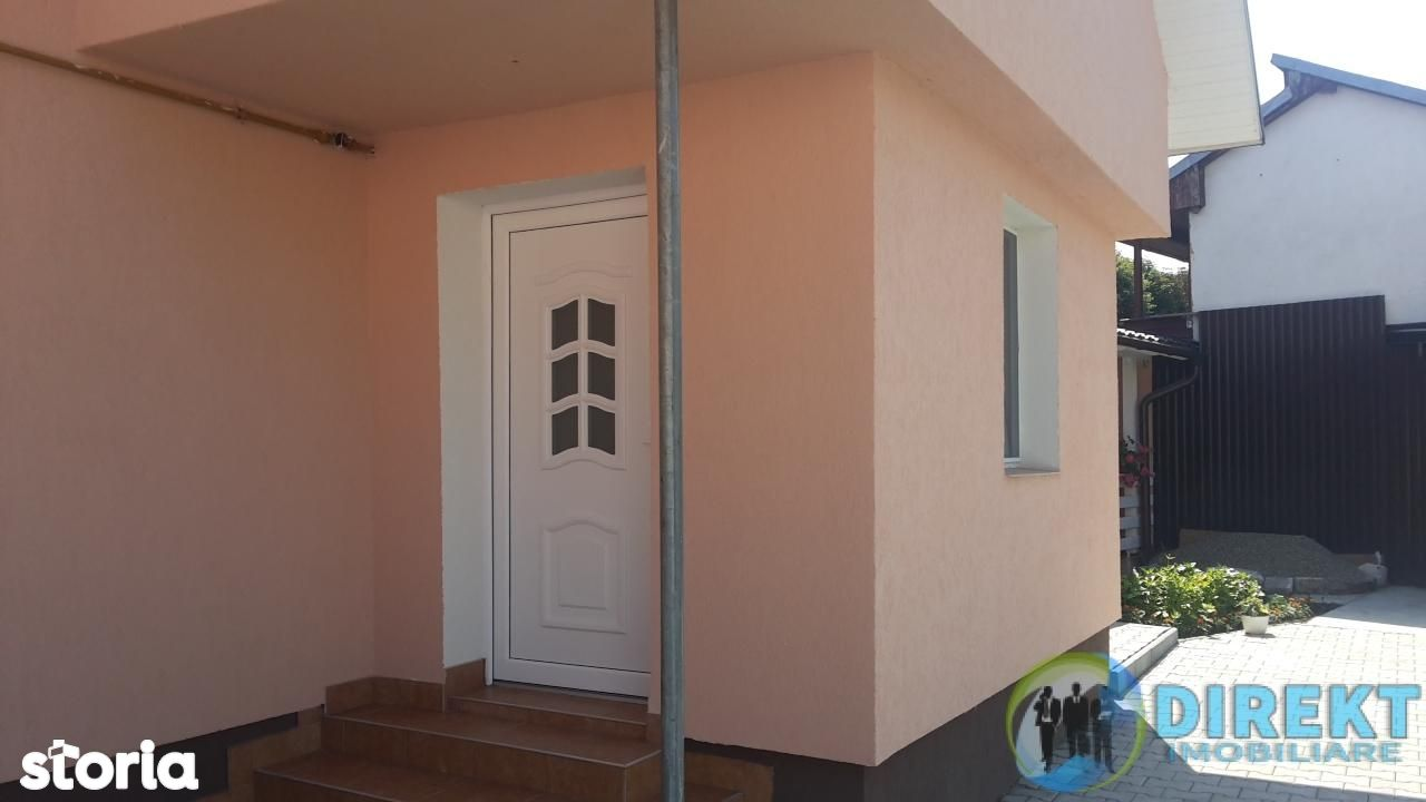 Casa de vanzare, Bistrița-Năsăud (judet), Bistriţa - Foto 16