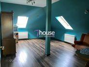 Dom na sprzedaż, Świerklaniec, tarnogórski, śląskie - Foto 7