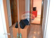 Apartament de inchiriat, Sibiu (judet), Strada Aron Pumnul - Foto 11