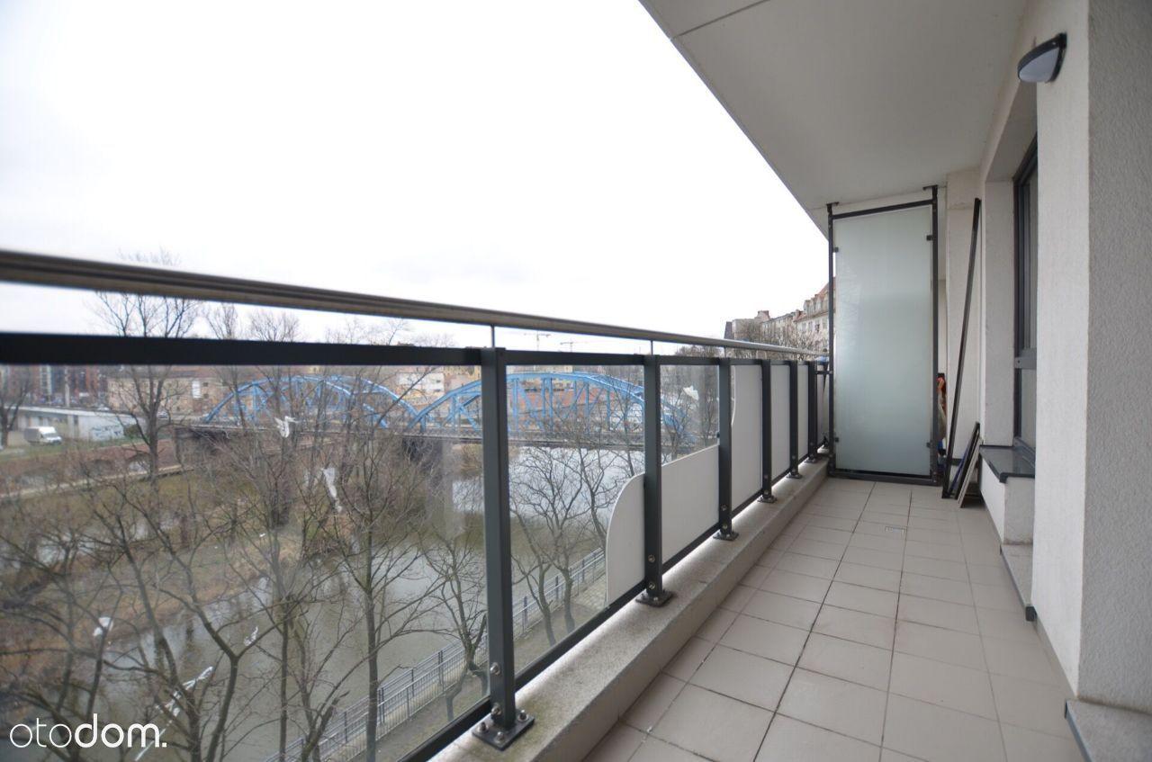 Mieszkanie na wynajem, Wrocław, Stare Miasto - Foto 15