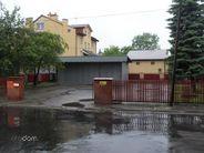 Lokal użytkowy na sprzedaż, Zamość, lubelskie - Foto 4