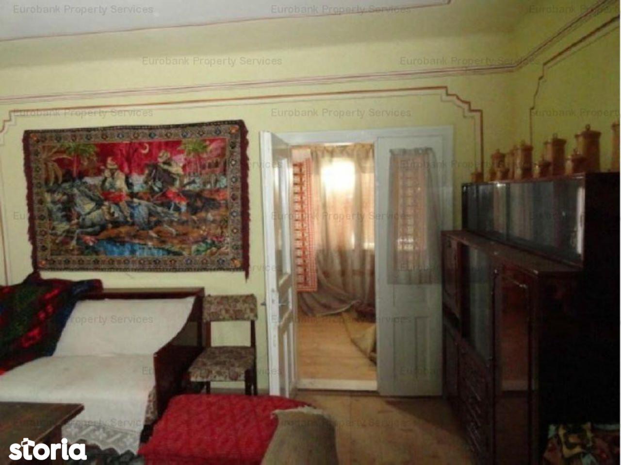 Casa de vanzare, Bistrița-Năsăud (judet), Maieru - Foto 4