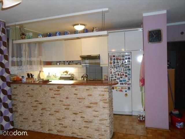 Mieszkanie na sprzedaż, Warszawa, Imielin - Foto 12