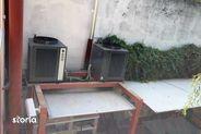 Birou de vanzare, Timiș (judet), Complexul Studențesc - Foto 16