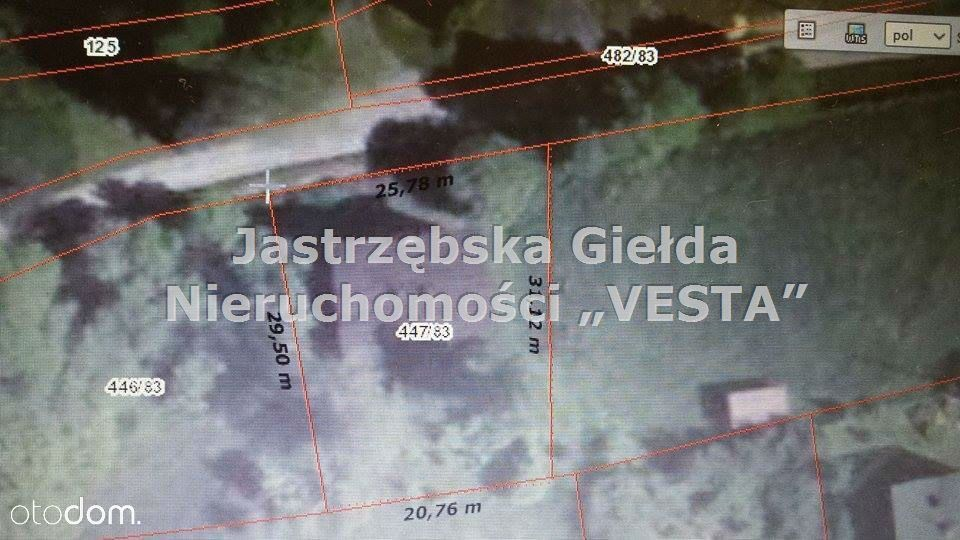 Dom na sprzedaż, Jastrzębie-Zdrój, Szeroka - Foto 9