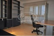 Apartament de vanzare, Cluj (judet), Strada Rapsodiei - Foto 5