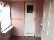 Dom na sprzedaż, Topólka, radziejowski, kujawsko-pomorskie - Foto 8
