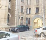 Apartament de inchiriat, București (judet), Strada Cihoschi Stanislav - Foto 2