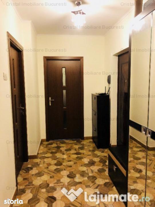Apartament de vanzare, București (judet), Strada Breaza - Foto 5