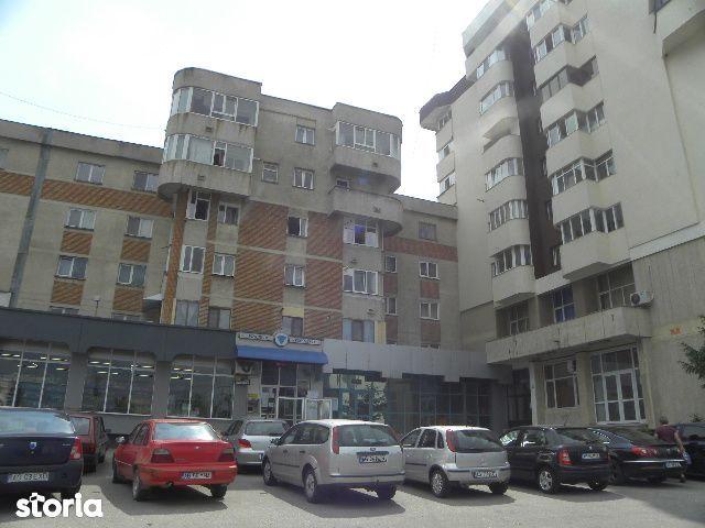 Spatiu Comercial de vanzare, Argeș (judet), Bulevardul Nicolae Bălcescu - Foto 3
