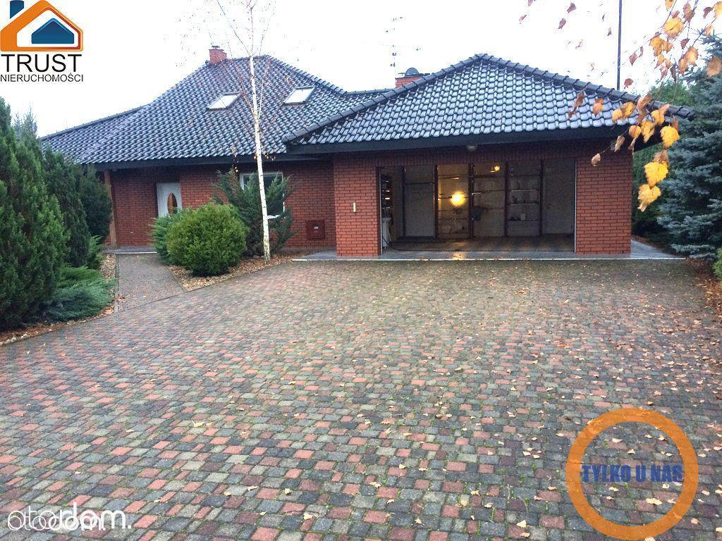 Dom na sprzedaż, Łódź, Rokicie - Foto 2