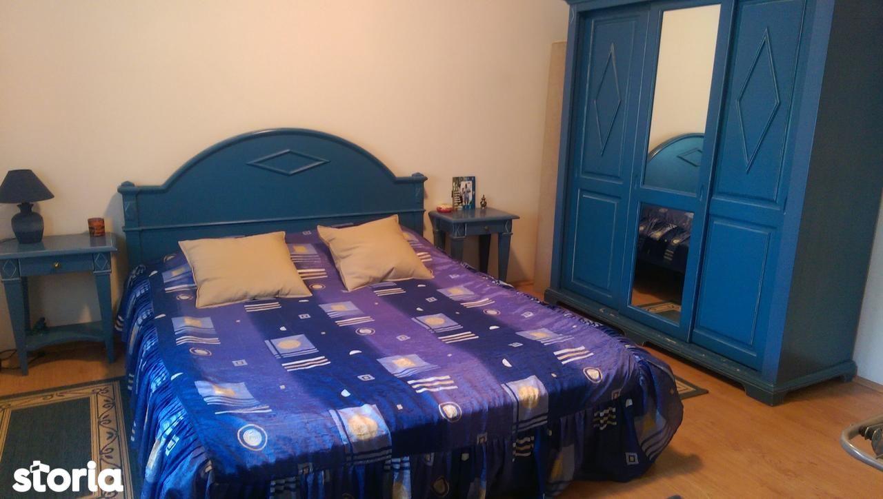 Casa de vanzare, Ilfov (judet), Siliştea Snagovului - Foto 12