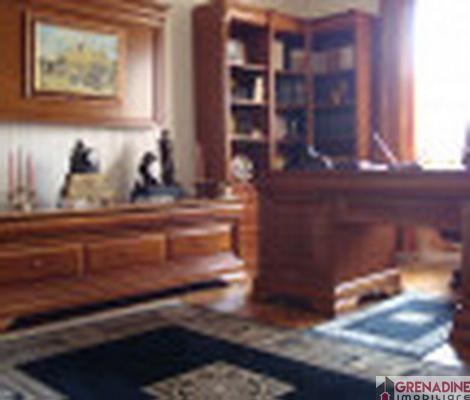 Apartament de vanzare, Brașov (judet), Centrul Vechi - Foto 2