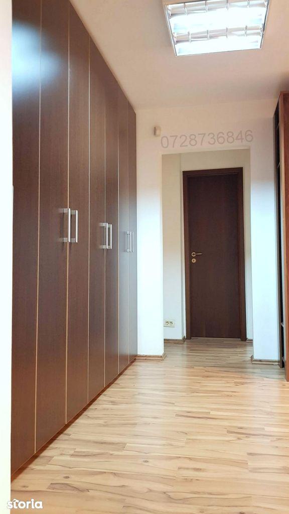 Apartament de vanzare, București (judet), Strada Smaranda Brăescu - Foto 2