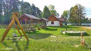 Działka na sprzedaż, Krasnopol, sejneński, podlaskie - Foto 1