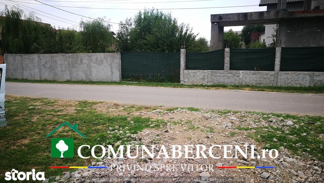 Teren de Vanzare, București (judet), Berceni - Foto 5