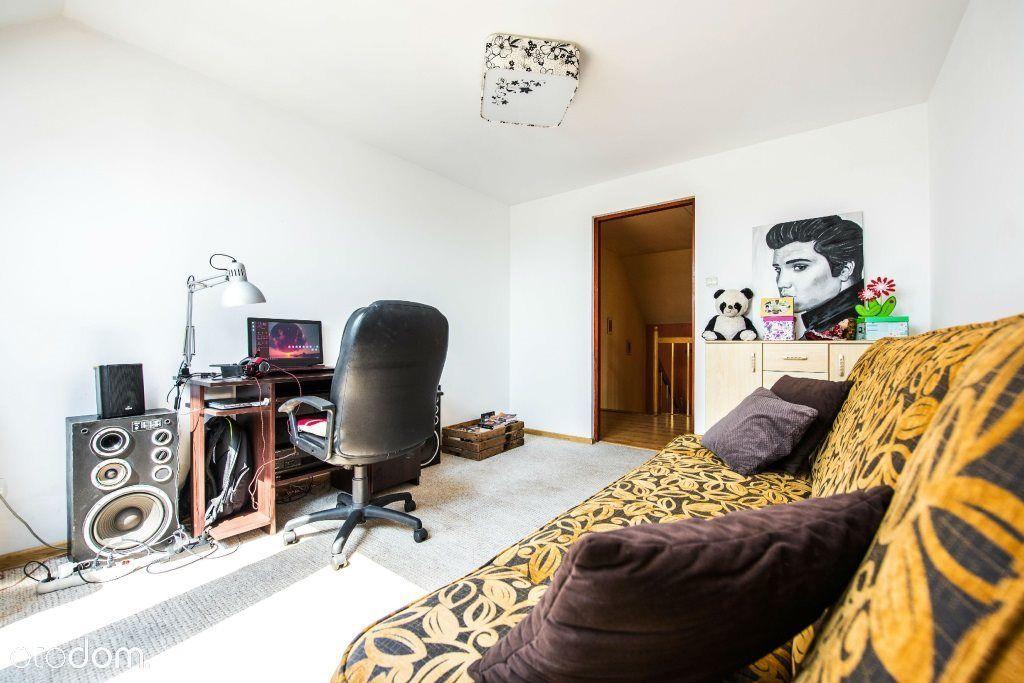 Dom na sprzedaż, Baszki, lubelski, lubelskie - Foto 16