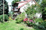 Dom na sprzedaż, Gołubie, kartuski, pomorskie - Foto 2